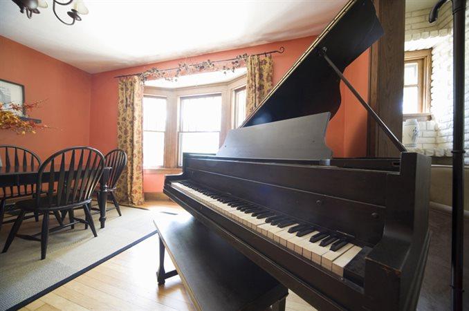 piano0824