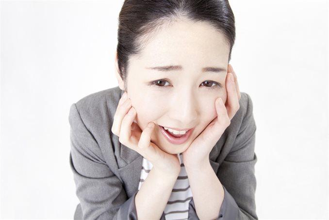 utagawareru0930