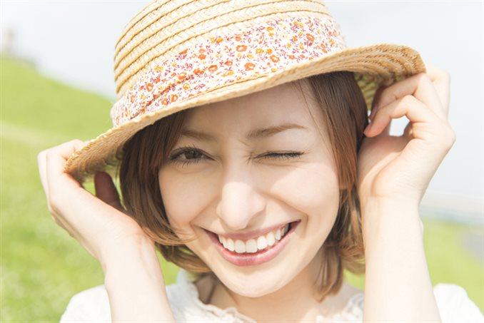 7gatsuyasukusurukotsu1203