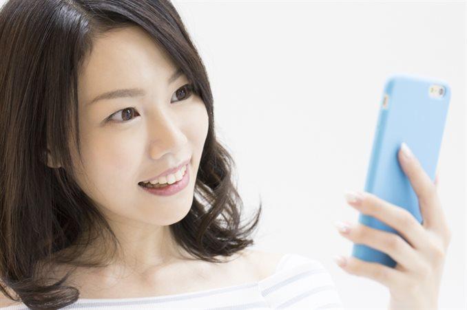 hontounoimi0103